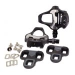 Pedal Clip TSW - Speed