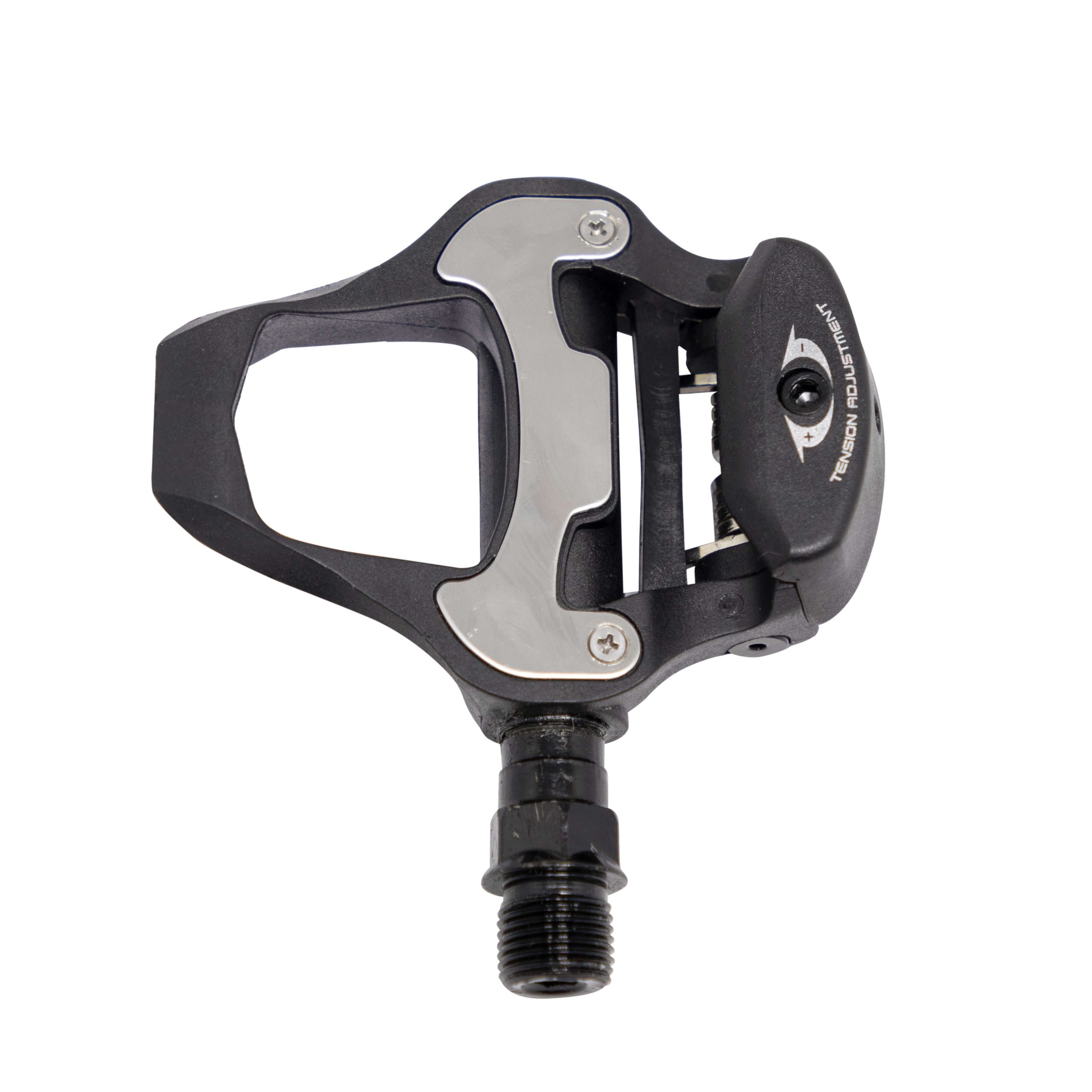 Pedal Clip TSW - Speed 3