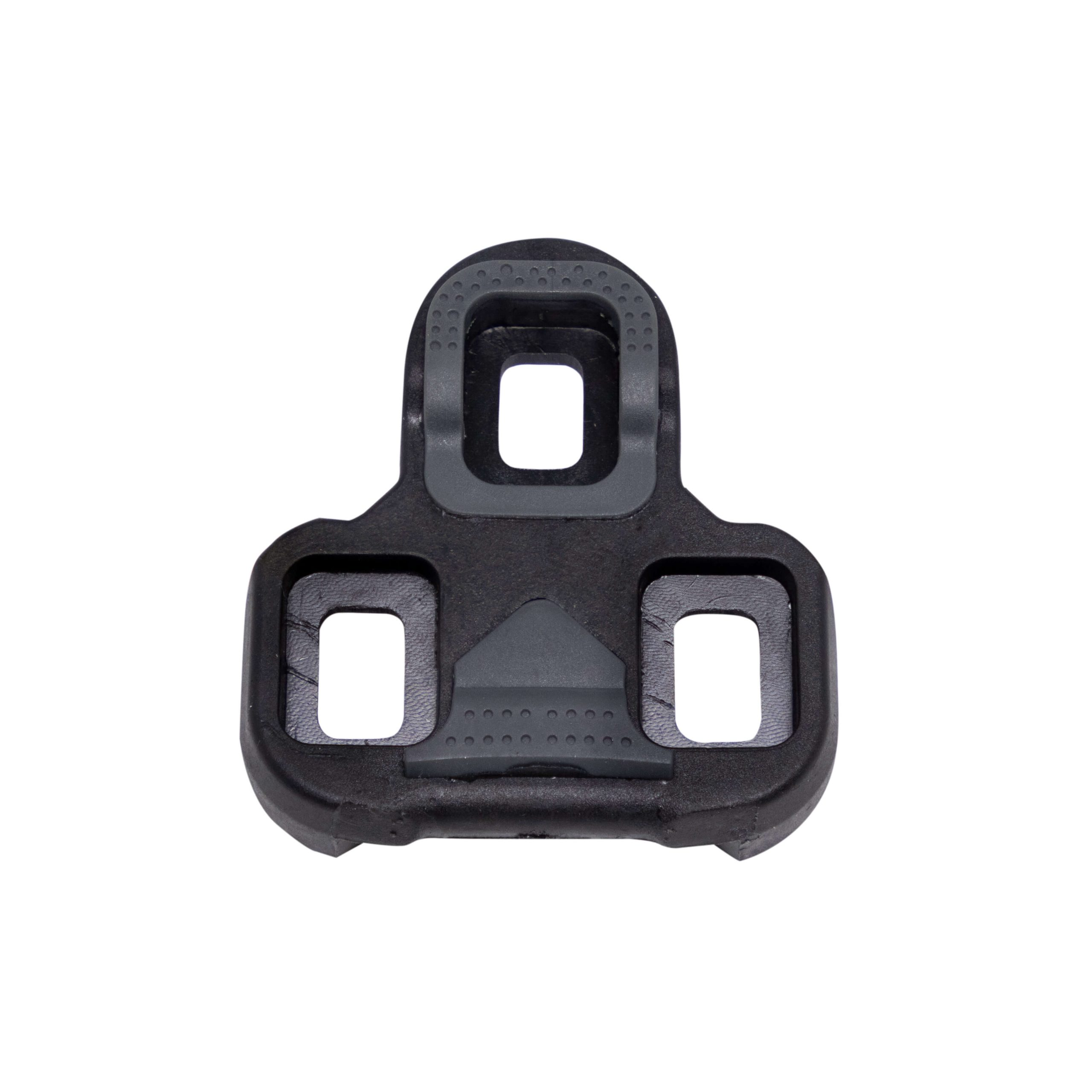 Pedal Clip TSW - Speed 4