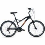 Bicicleta Rava Bolt 21 velocidades   2020