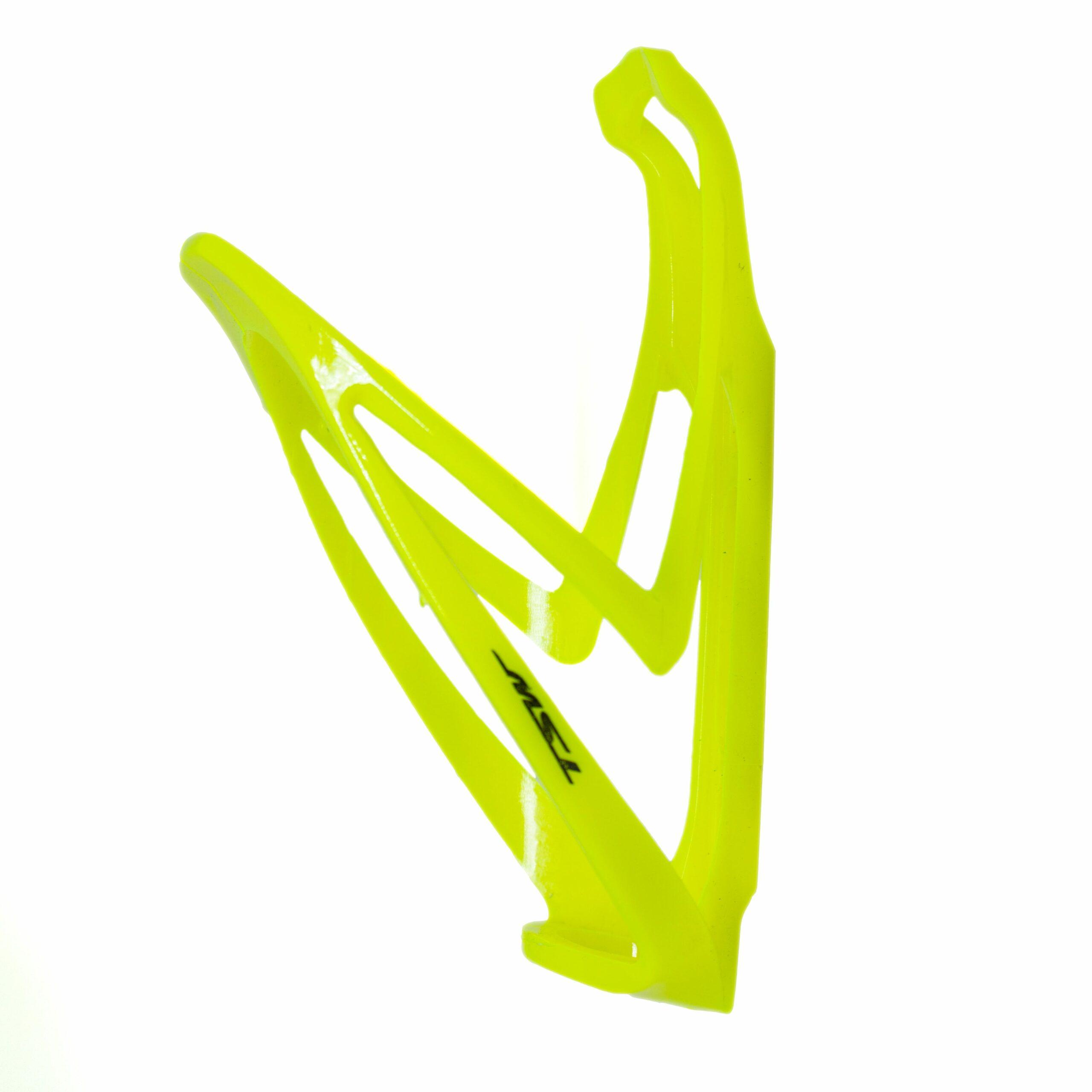 Suporte para Caramanhola TSW Colors 6
