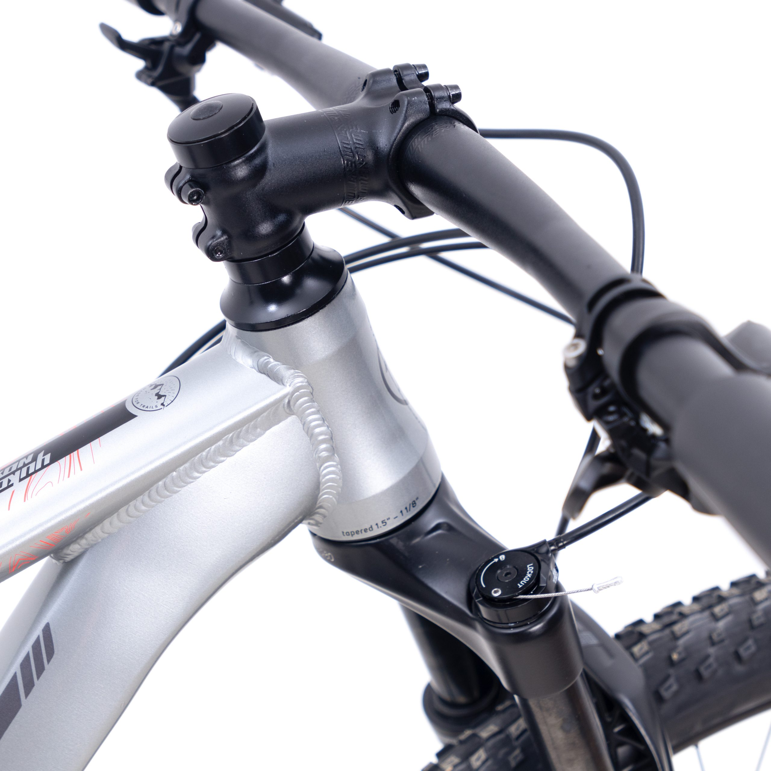 Bicicleta TSW Yukon | GX-SM | 2021/2022 12