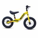 Bicicleta Infantil Rava Sunny | Pro