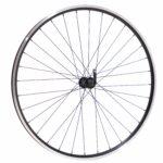 Roda Dianteira/Traseira | Speed
