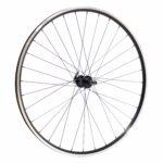 Roda SPEED | 32 Furos (Rosca)