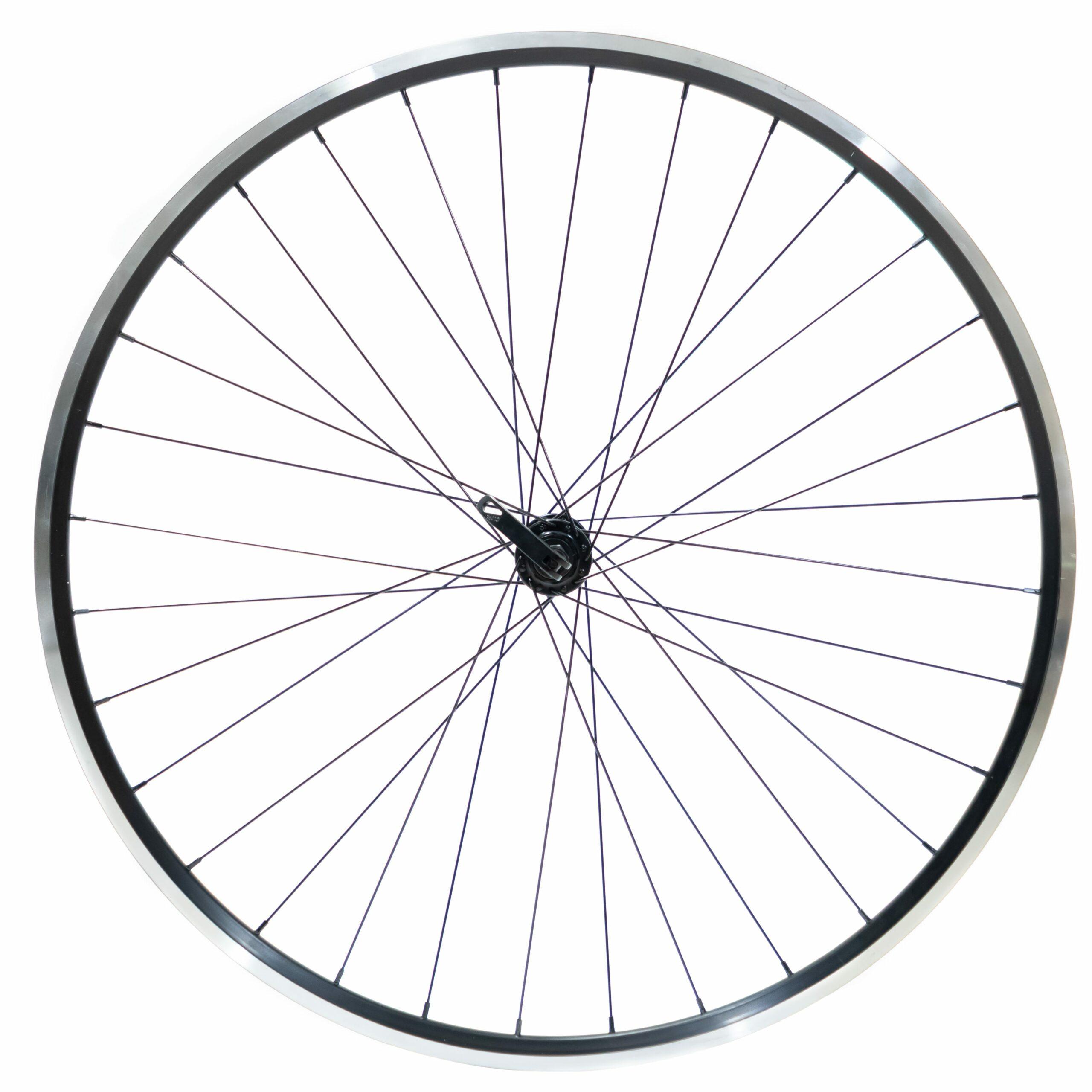 Roda SPEED | 32 Furos (Rosca) 4
