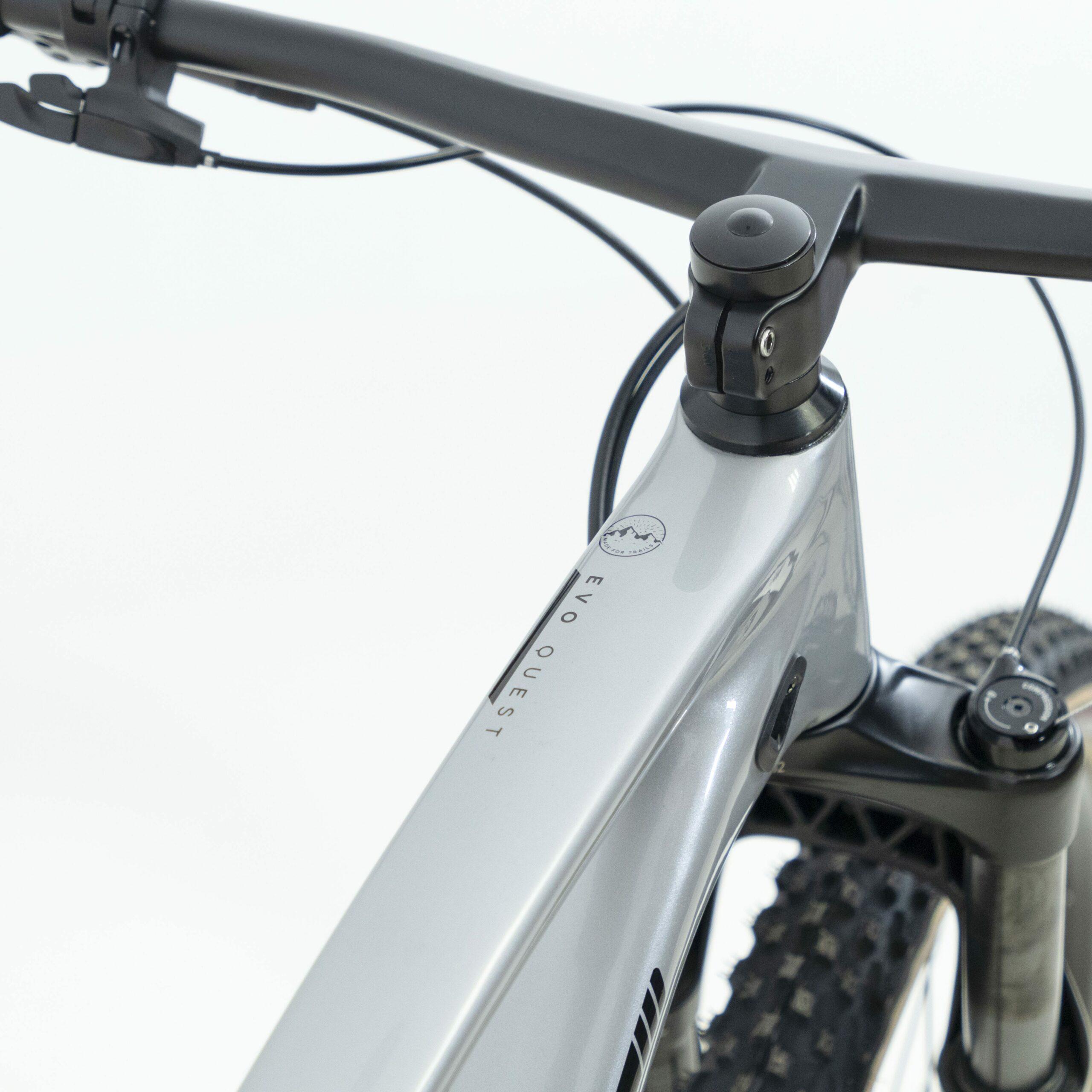 Bicicleta TSW Evo Quest   Advanced-Recon 9
