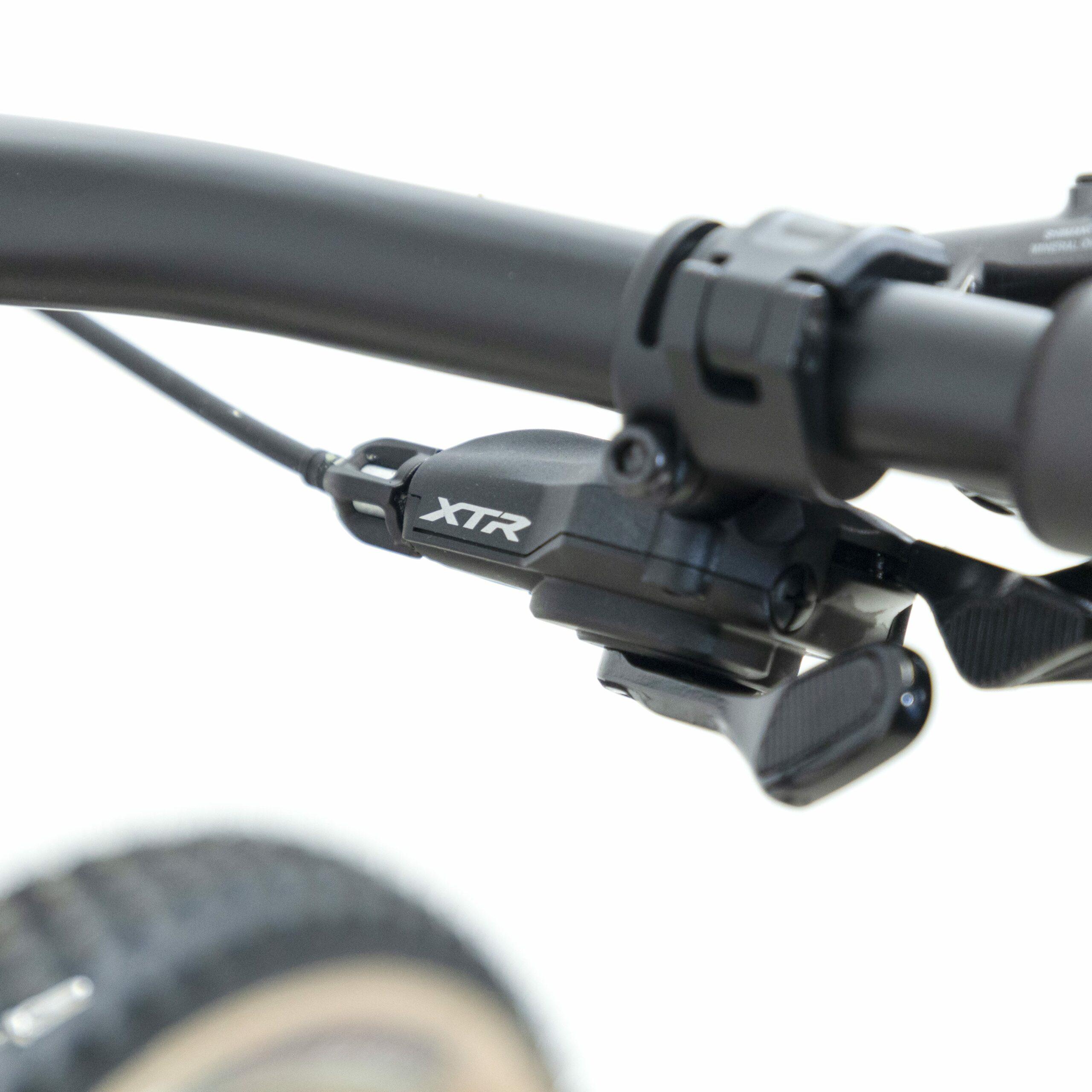 Bicicleta TSW Evo Quest   Advanced-Recon 7