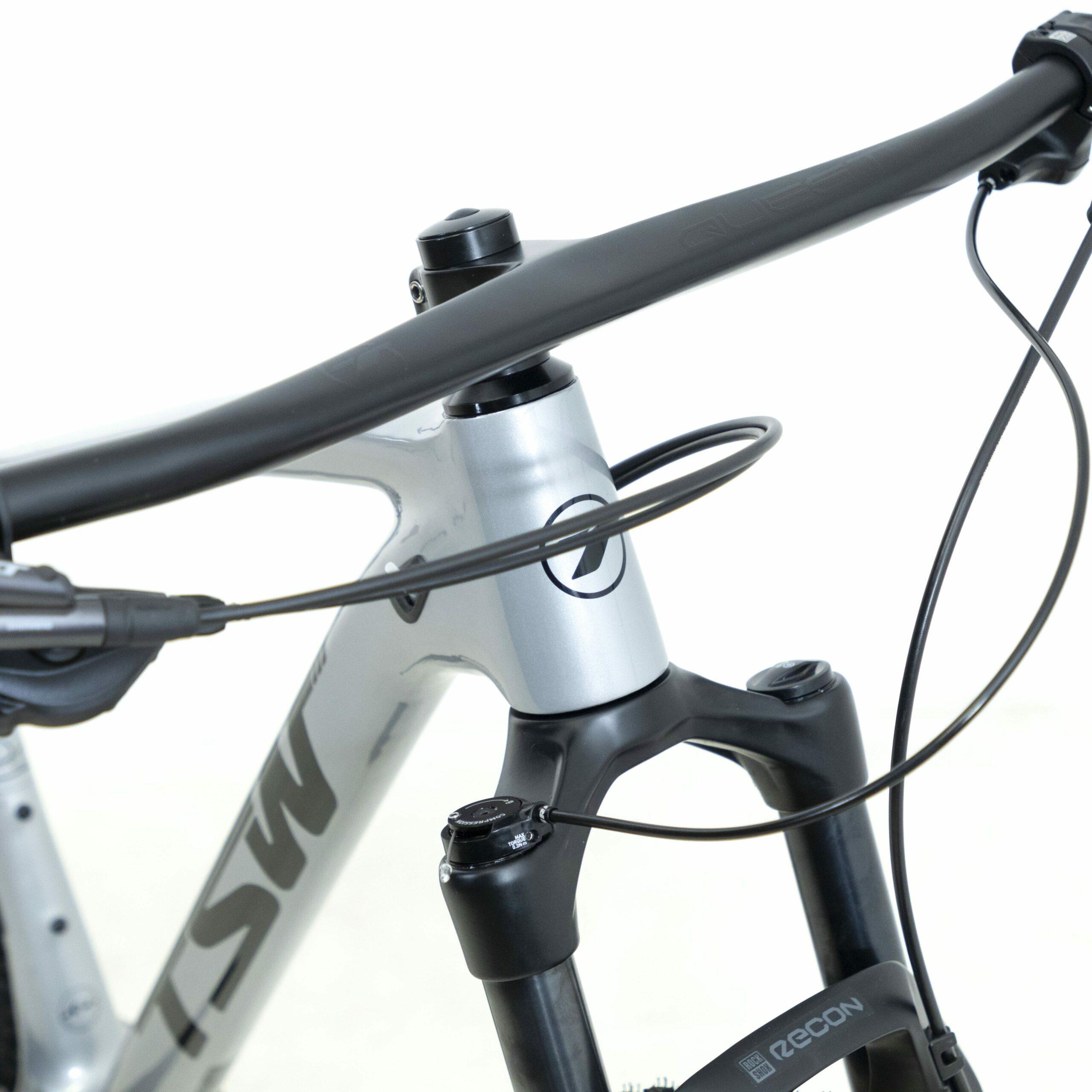 Bicicleta TSW Evo Quest   Advanced-Recon 6