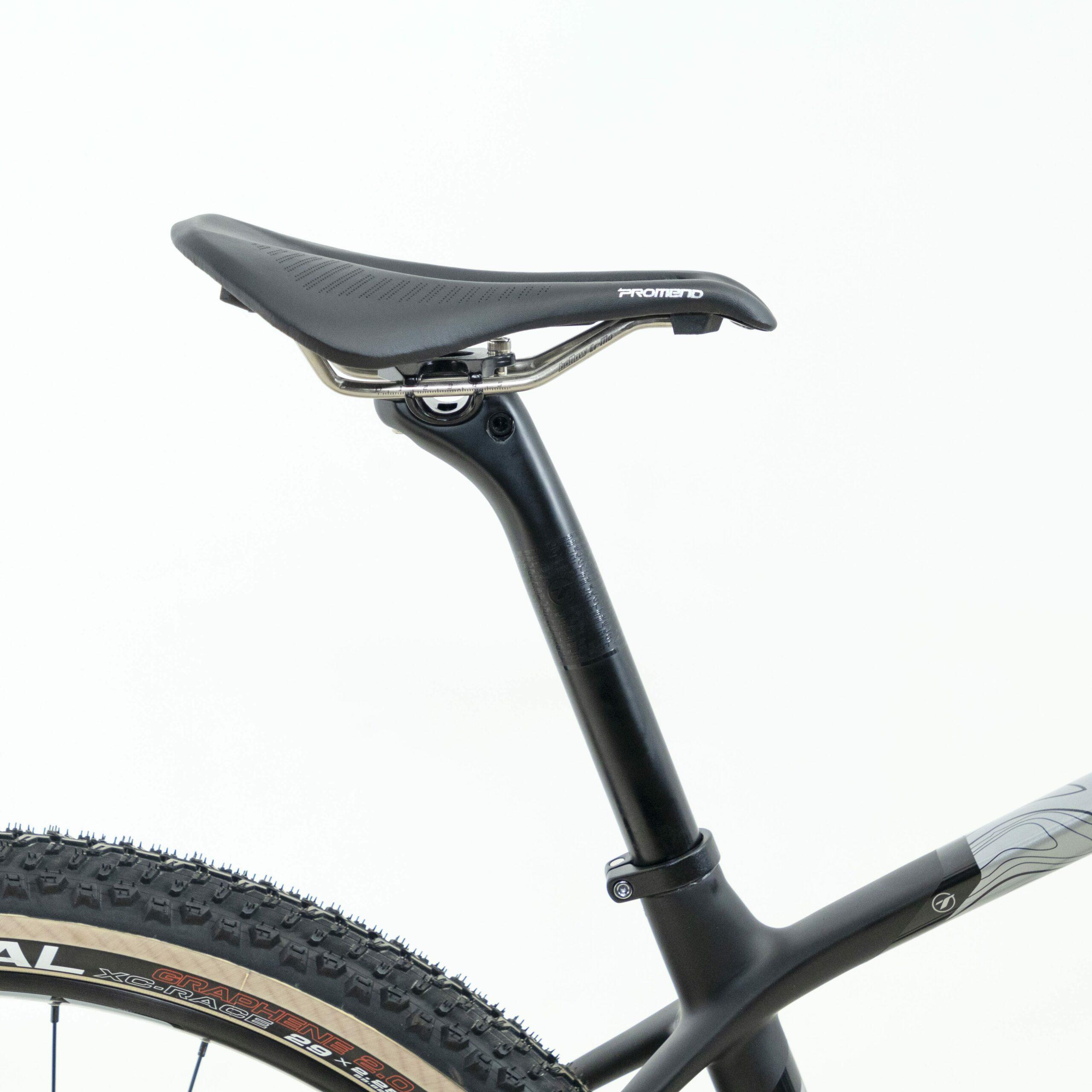 Bicicleta TSW Evo Quest   Advanced-Recon 5