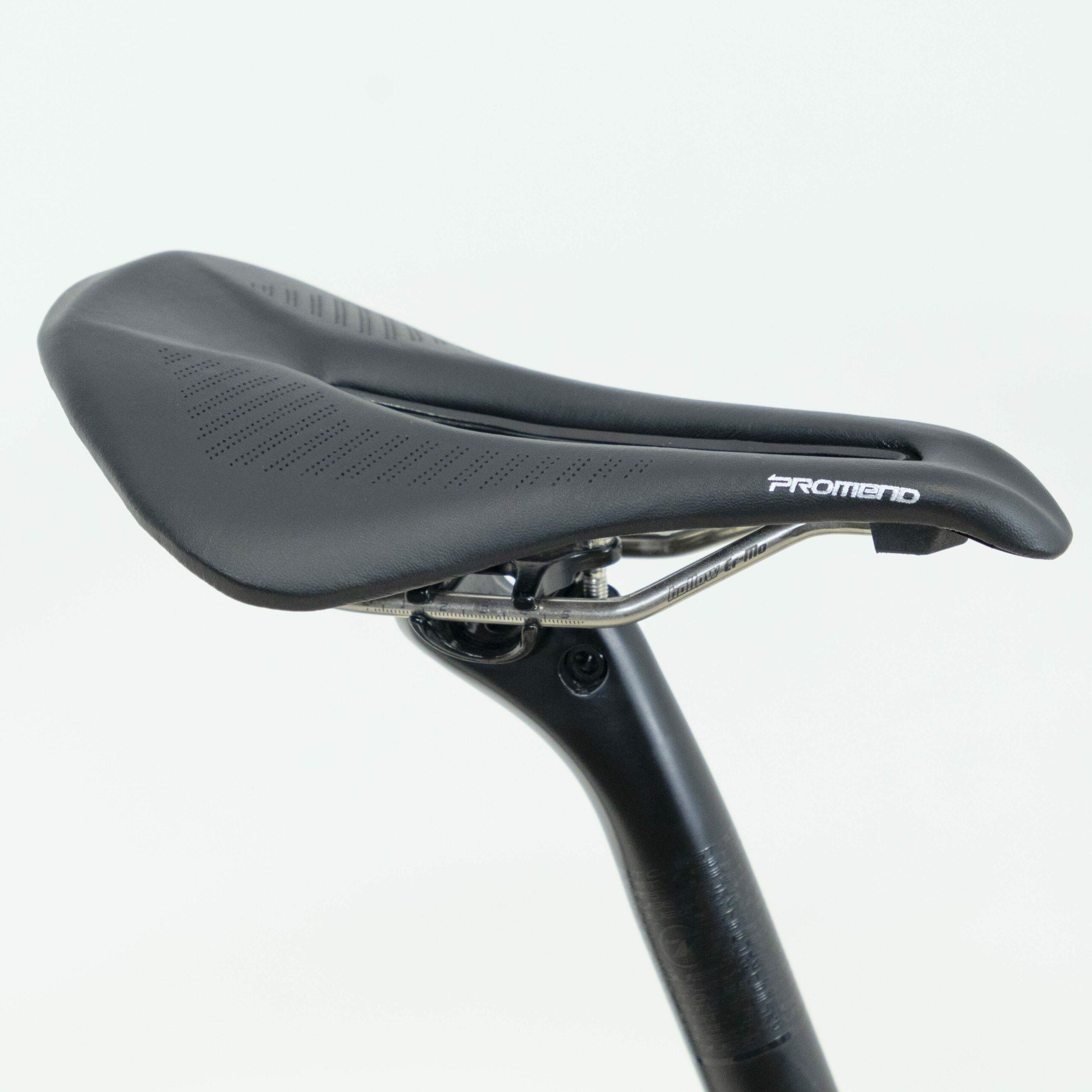 Bicicleta TSW Evo Quest   Advanced-Recon 4