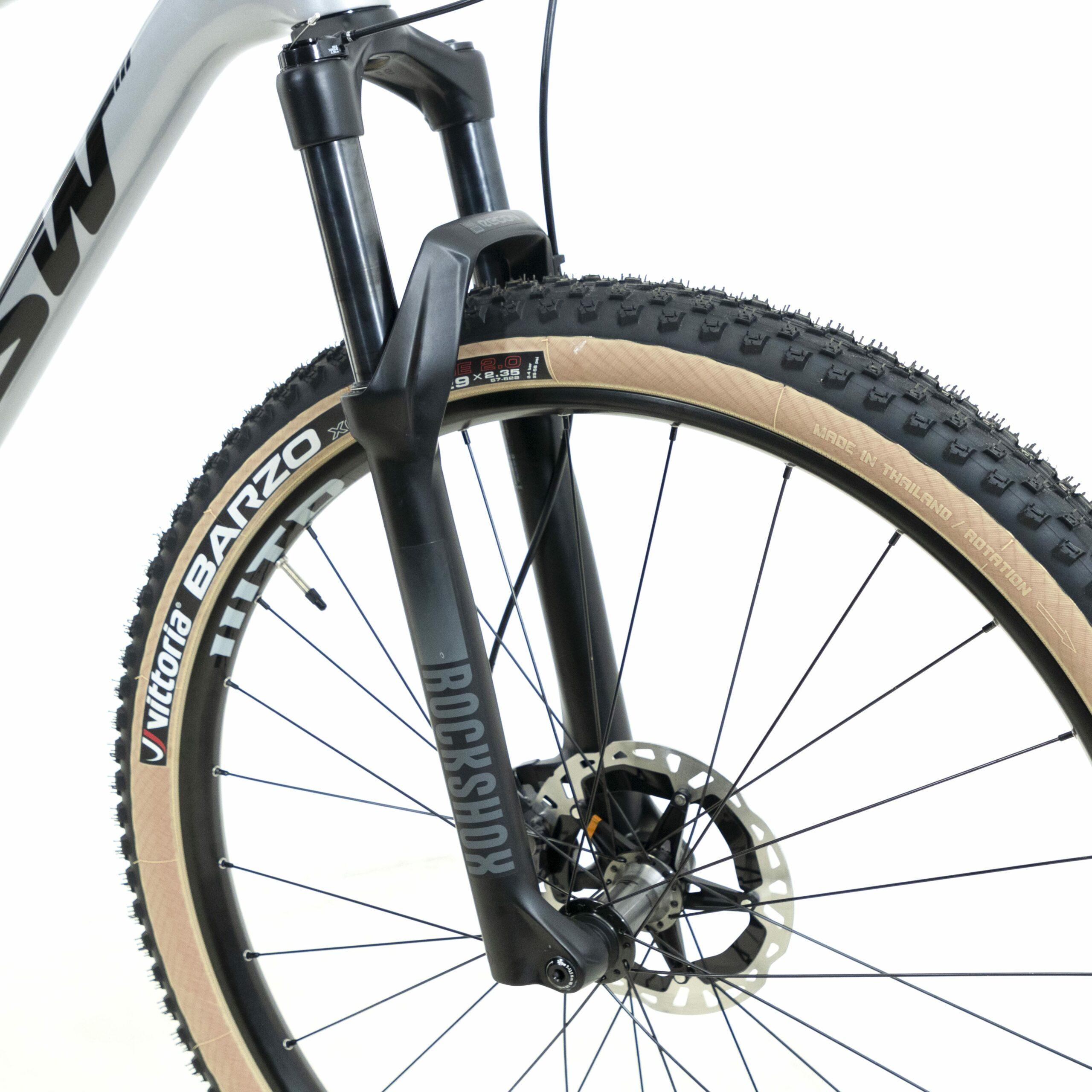 Bicicleta TSW Evo Quest   Advanced-Recon 14