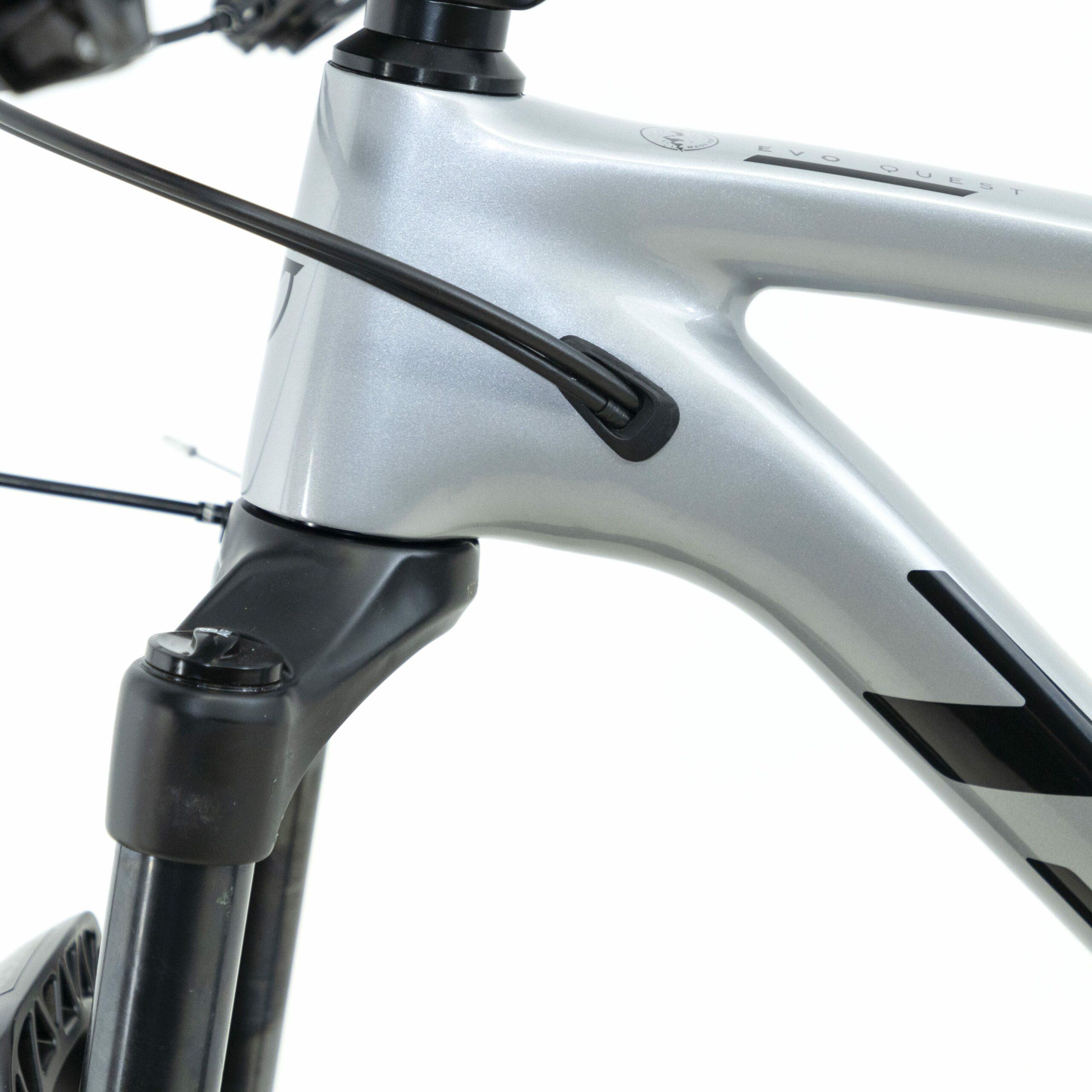 Bicicleta TSW Evo Quest   Advanced-Recon 11