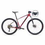 Bicicleta TSW Jump | 2021/2022 |Linha com Freios X-TIME