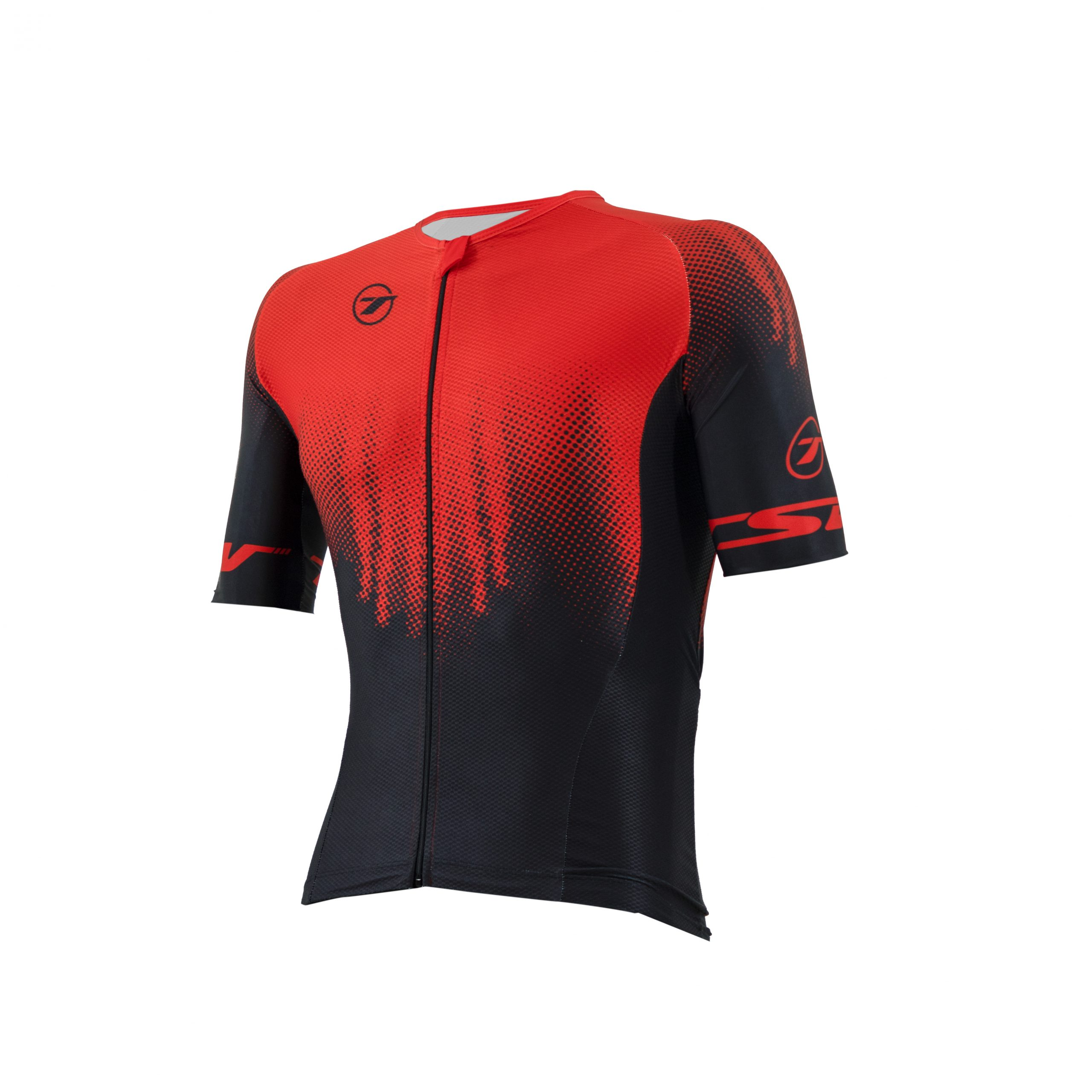 Camisa Elite Team Race 3