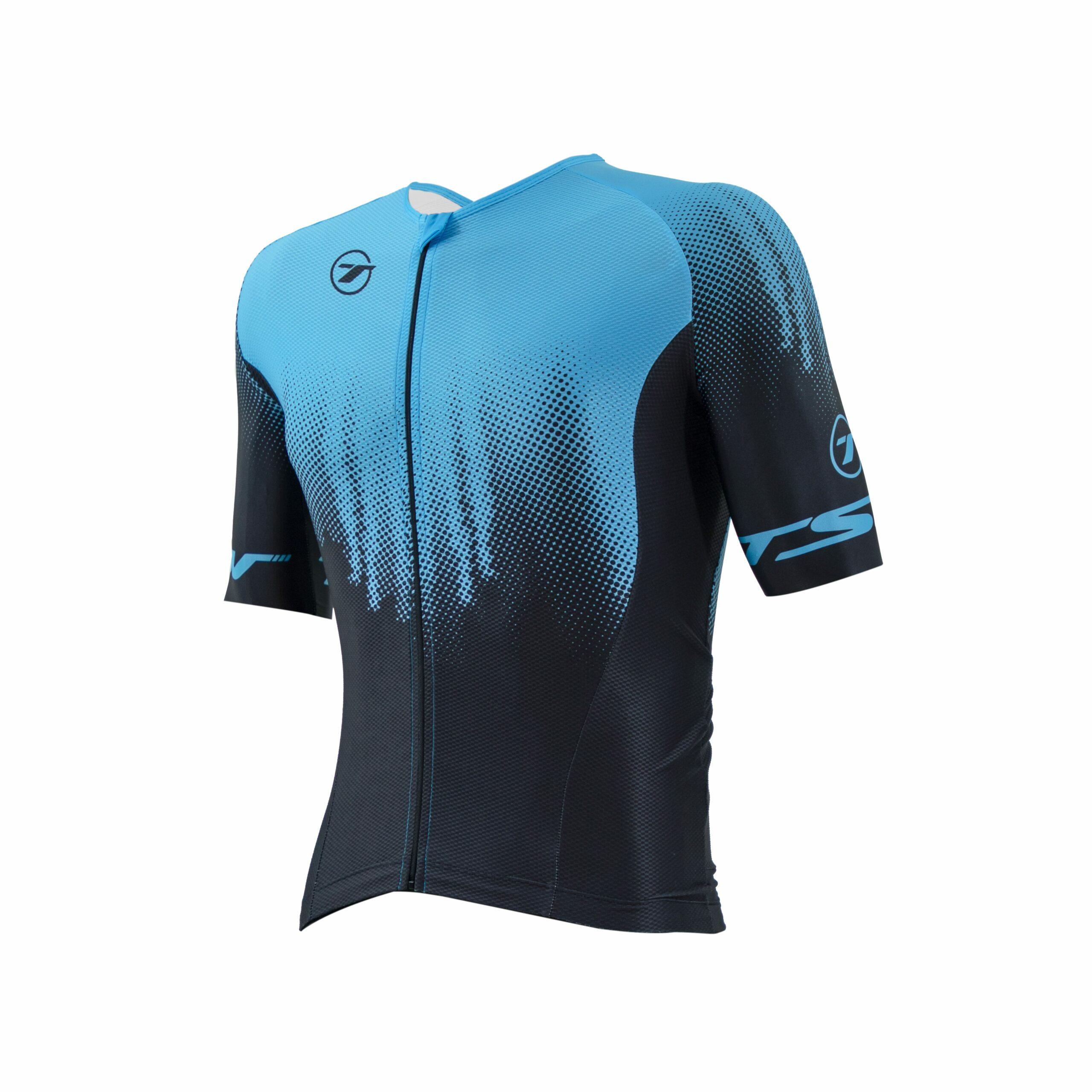 Camisa Elite Team Race 5